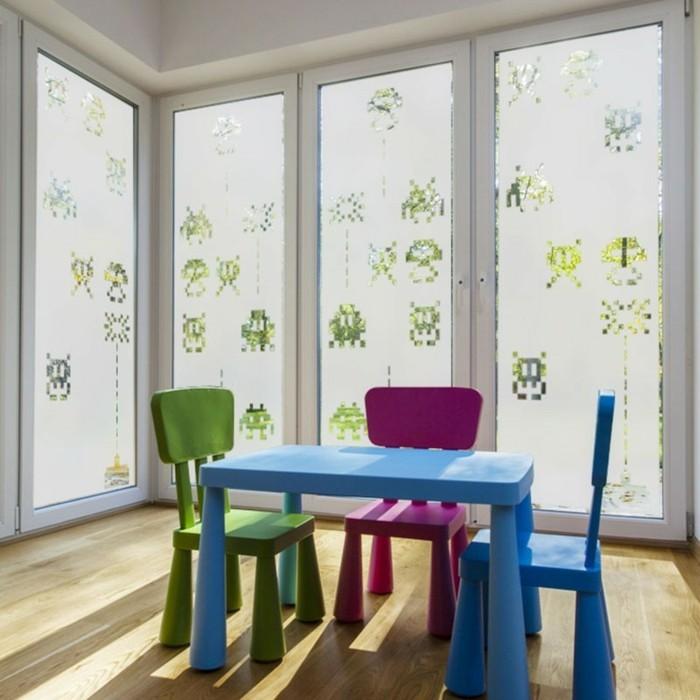 stickers-vitres-occultants-pour-des-espaces-enfants-depoli-design