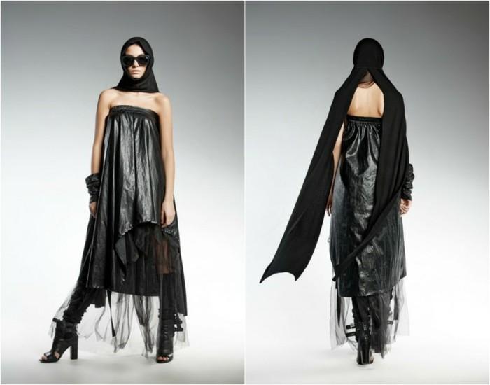 style-moderne-voyez-les-different-style-de-mode-la-mode-vestimentaire