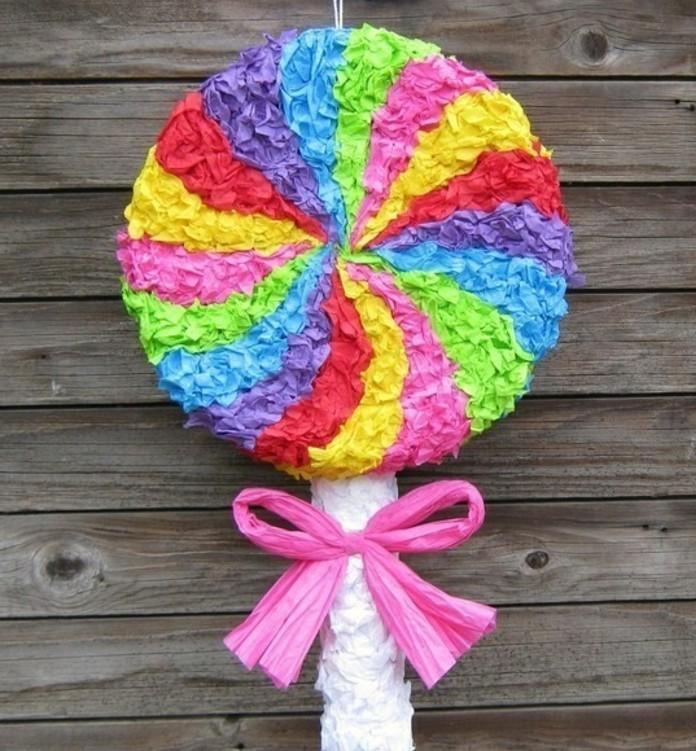 sucette-multicolore-fabriquer-une-pinata-d-anniversaire-joyeuse-pour-vos-enfants
