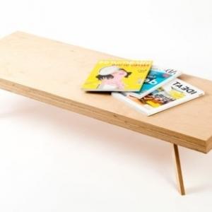 Butterply, meubles de designer à personnaliser en 3D