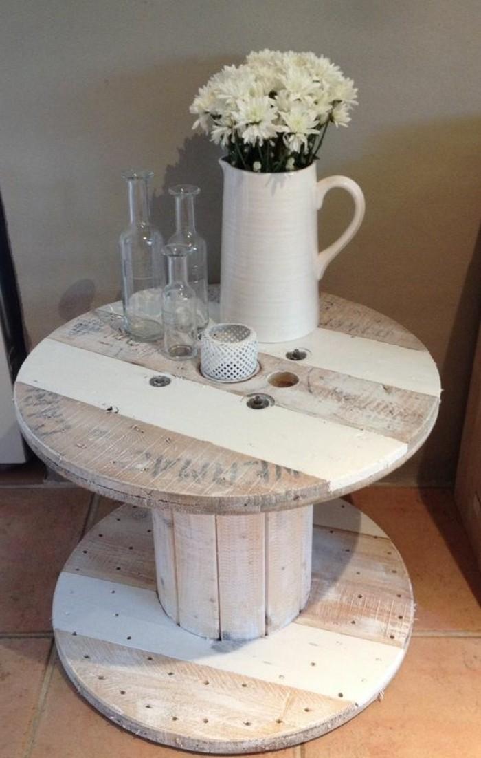 table-basse-touret-couleur-claire-pour-une-ambiance-industrielle-a-la-maison-resized