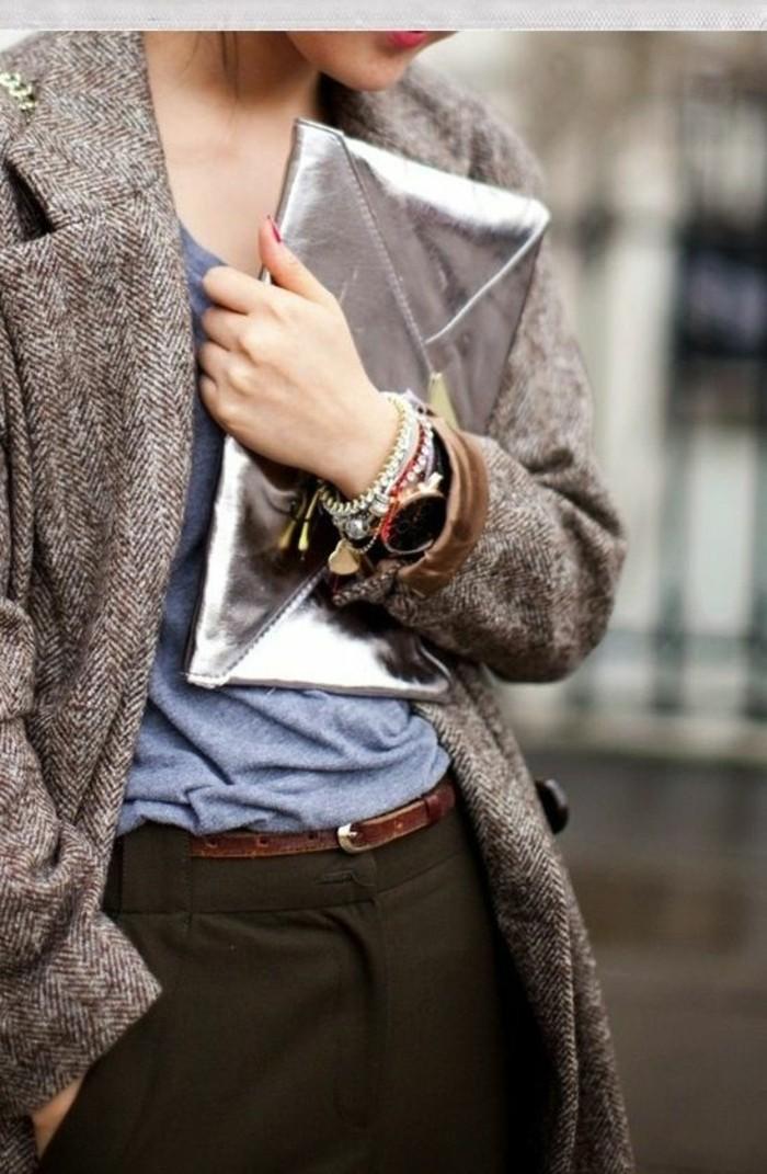 tendance-boyfriend-grand-sac-pochette-manteau-boyfriend-gris