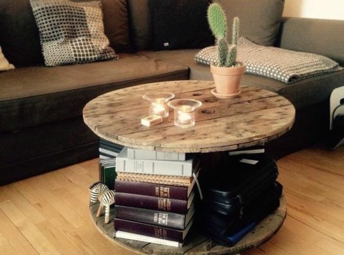 touret-table-basse-avec-espace-de-rangement-pour-livres-pour-une-deco-salon-stylee-resized