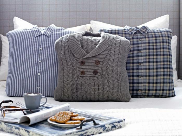 tricot-coussin-decoration-chambre-homme-petit-dejeuner-cafe-magazine