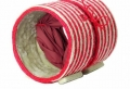 Choisissez un tunnel pour chat parmi quelques produits de haute qualité