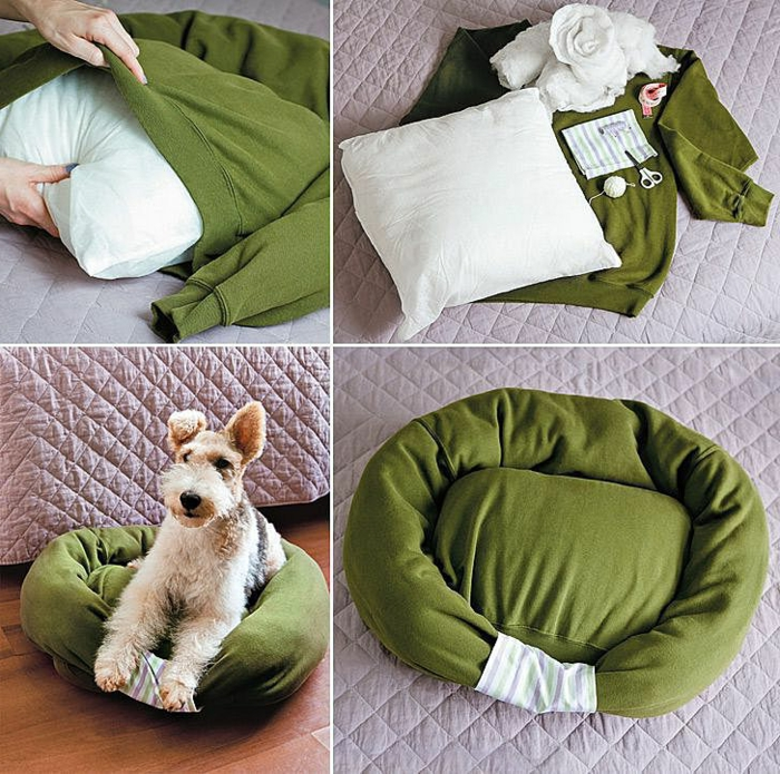 tuto-coussin-pour-votre-compagnon-chien-blouse-vert