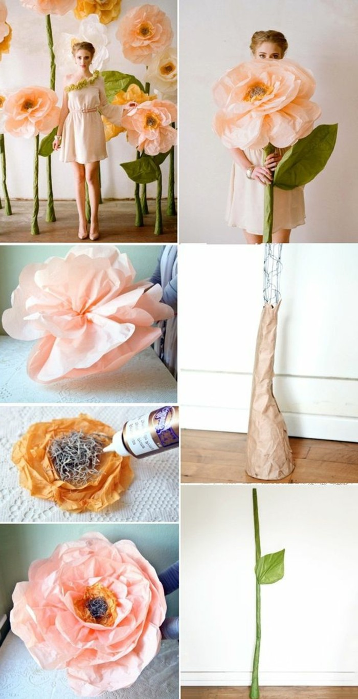 tutoriel-comment-faire-un-pompon-soi-meme-fleur-en-papier-de-soie-enorme