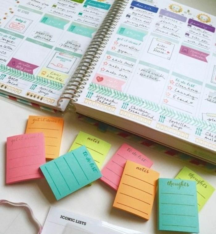 un-agenda-scolaire-a-personnaliser-des-cartes-journaling-a-inserer-pour-prendre-des-notes