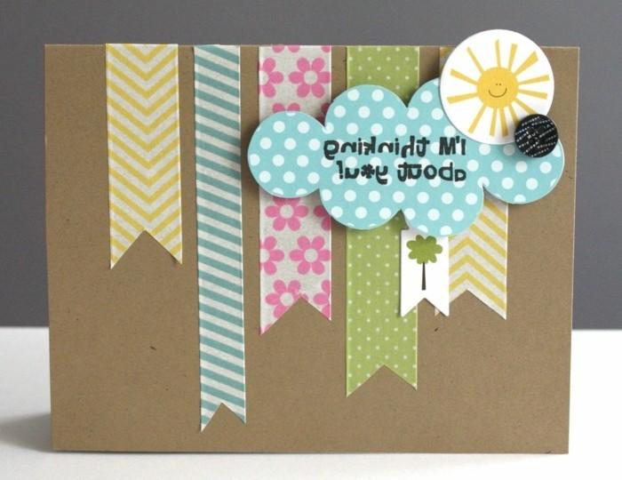 un-autre-modele-de-carte-en-carton-a-decorer-avec-du-ruban-adhesif-decoratif-idee-tres-joyeuse