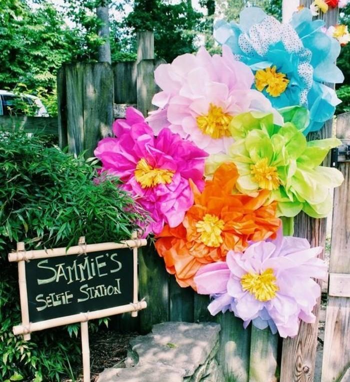 un-lieu-special-ou-vous-pouvez-vous-arretez-et-prendre-un-joli-selfie-fleur-en-papier-de-soie-belle-conposition