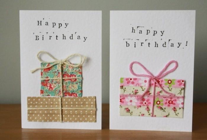 une-carte-anniversaire-avec-des-images-de-cadeaux-faites-avec-du-masking-tape-liberty