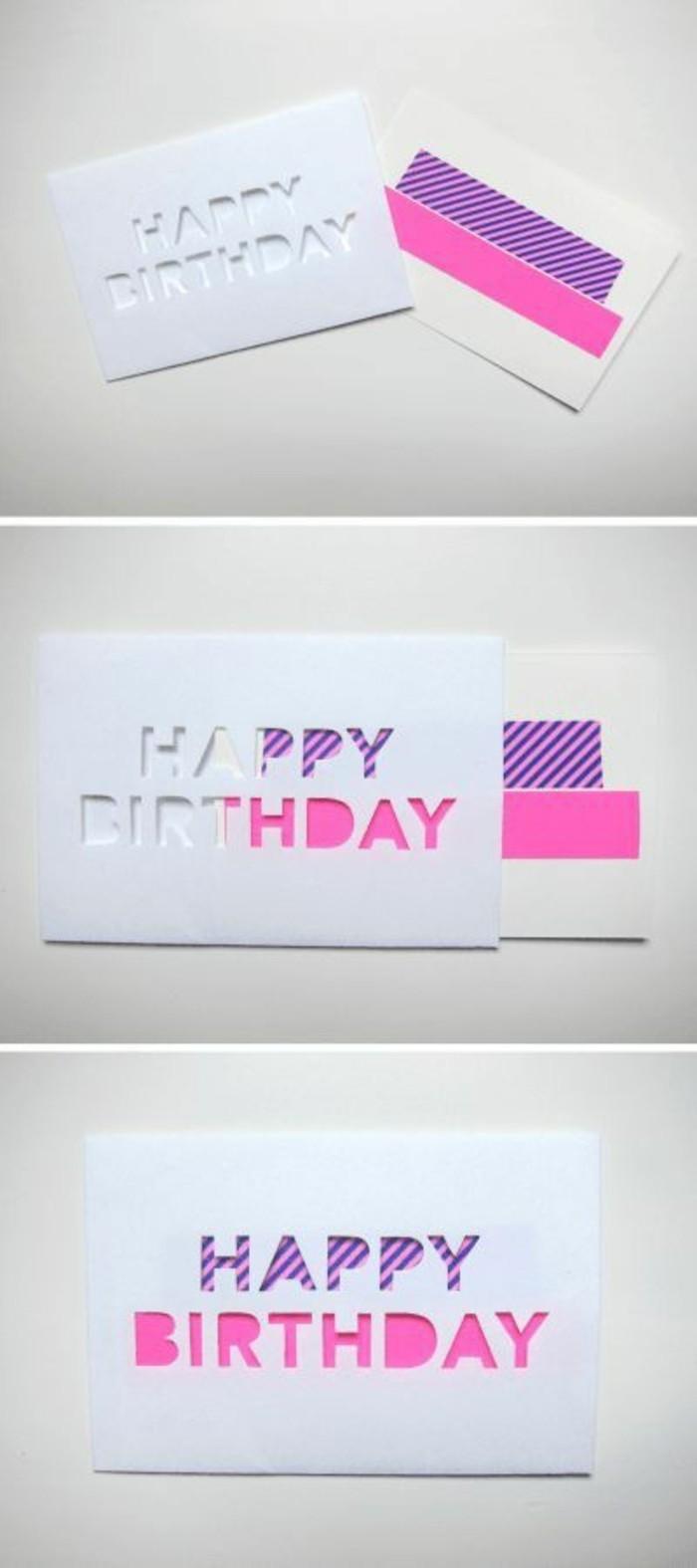 une-idee-de-carte-d-anniversaire-facile-a-realiser-avec-du-ruban-adhesif-decoratif