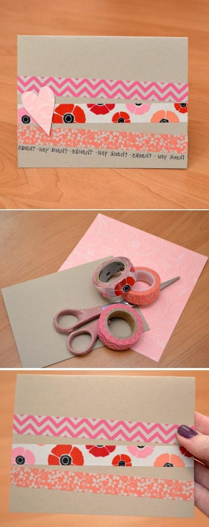 une-jolie-carte-de-remerciement-a-faire-soi-meme-deco-masking-tape-creative