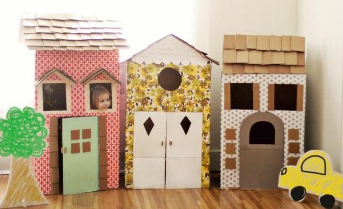 une-ville-entiere-de-petites-maisons-diy-avec-in-look-personnalise-cabane-construire-une-cabane-idee-charmante