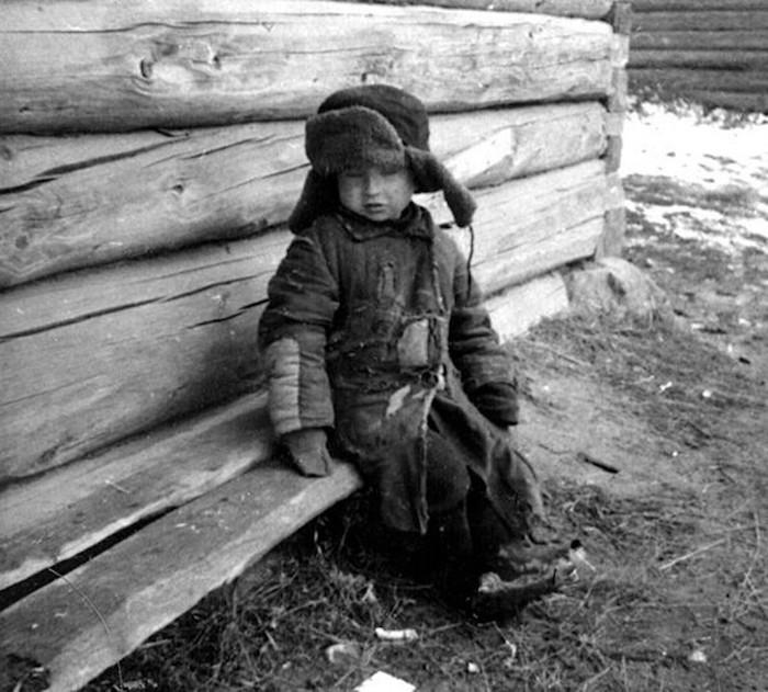 ushanka-ouchanka-chapka-enfant-toque-fourrure-bonnet-russe-soviet