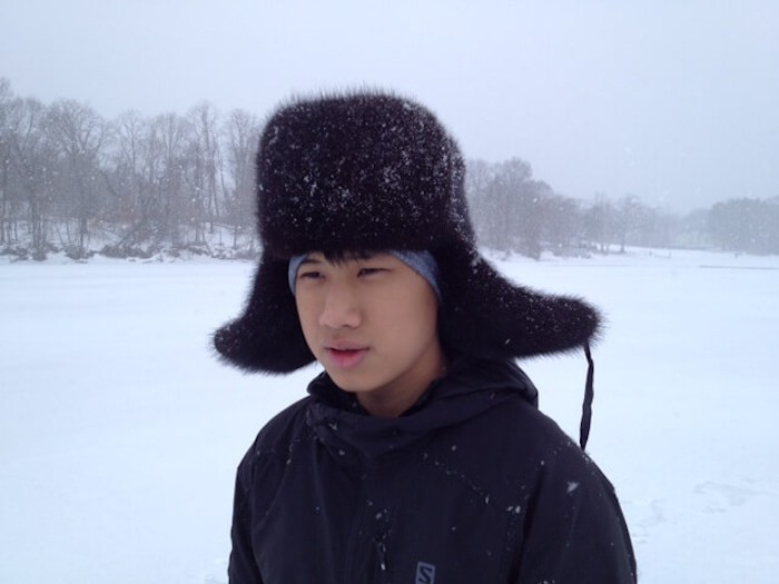 ushanka-ouchanka-chapka-russe-chapeau-fourrure-femme-homme
