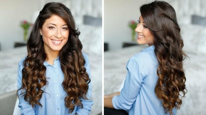 utiliser-un-fer-a-repasser-pour-crer-de-jolies-boucles-astuces-pour-friser-ses-cheveux