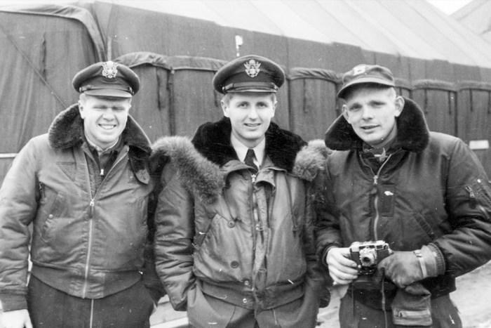 veste-bombardier-homme-blouson-aviateur-cuir-marron-vintage
