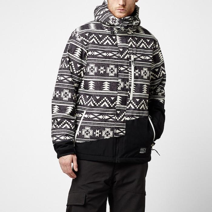 veste-de-ski-homme-o-neill-satellite-blouson-snowboard-manteau-snow