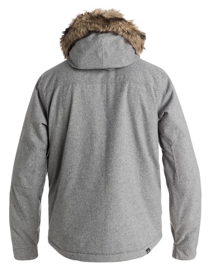 veste-de-ski-quiksilver-homme-blouson-snow-doudoune-grand-froid-selector-plus