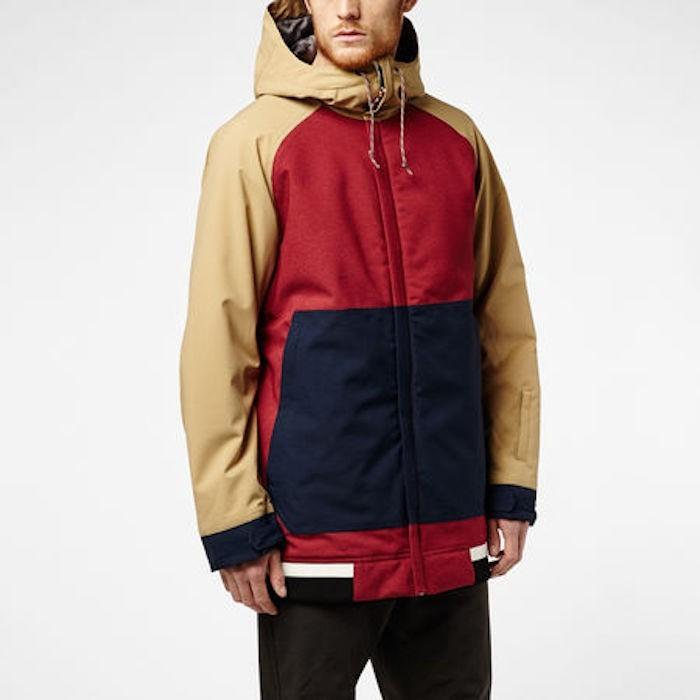 veste-de-snow-sed-toots-oneill-blouson-de-ski-homme-tenue-doudou-grand-froid-ensemble-combinaison