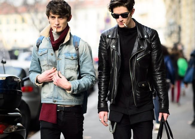 veste-en-jean-levis-blouson-homme-perfecto-schott-cuir-redskins-style-hipster-vintage