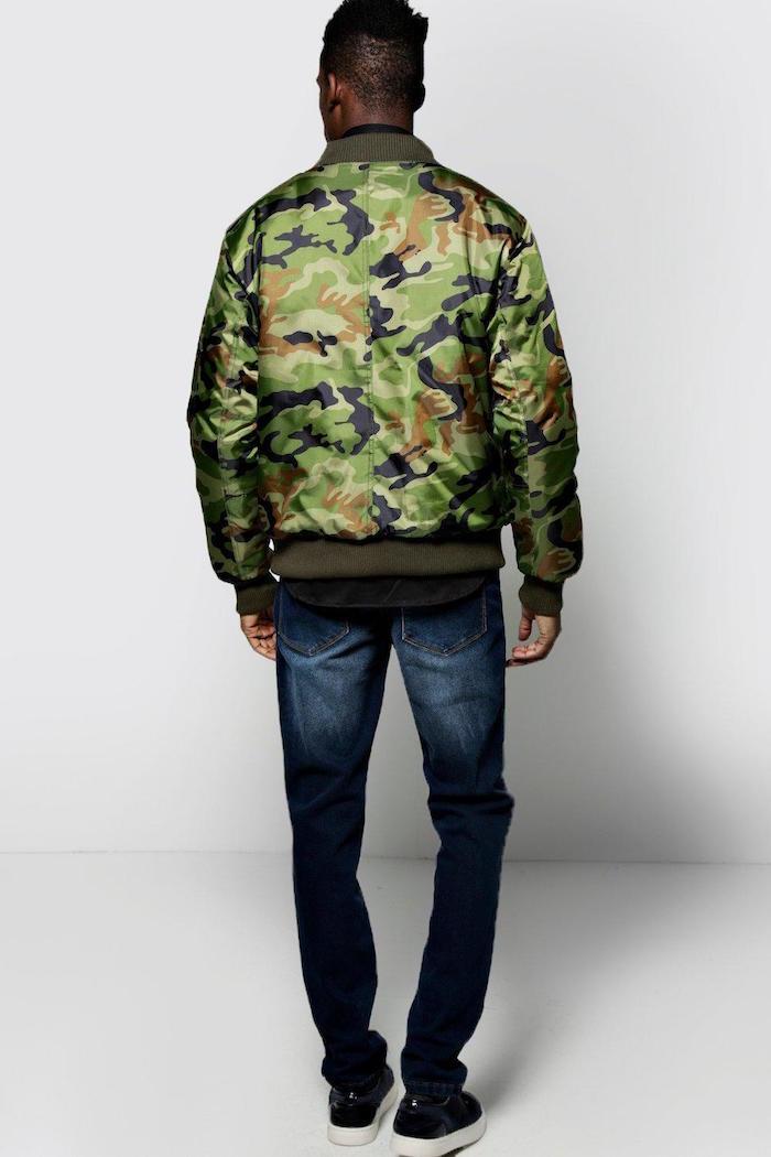 veste-militaire-homme-blouson-bombers-femme-manteau-aviateur-veste-en-cuir-homme-perfecto