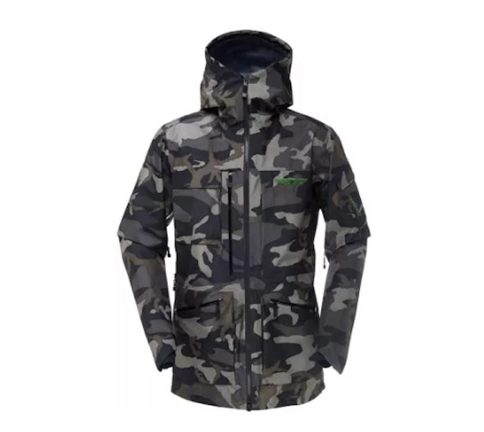 veste-snowboeard-norrona-tamok-gore-tex-militaire-homme-camouflage-blouson-de-ski-doudoune-grand-froid