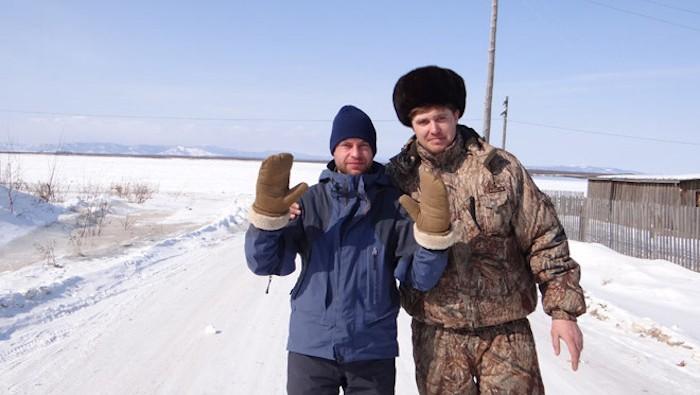 vetement-russe-chapeau-armee-russie-soviet-chapka-homme