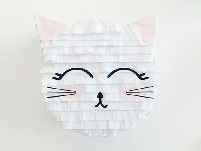 voila-le-visage-de-chat-en-carton-une-idee-comment-fabriquer-une-pinata-interessante-resized