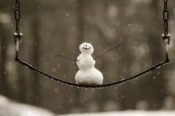 vrai-bonhomme-voir-modele-de-bonhomme-de-neige-bonhomme