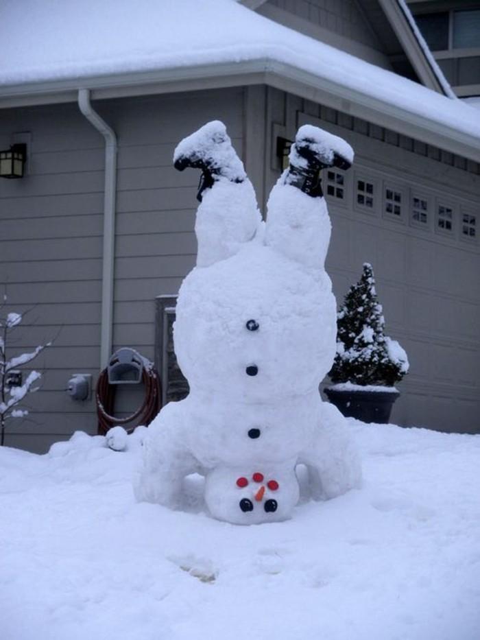 vrai-bonhomme-voir-modele-de-bonhomme-de-neige-nez-carrot