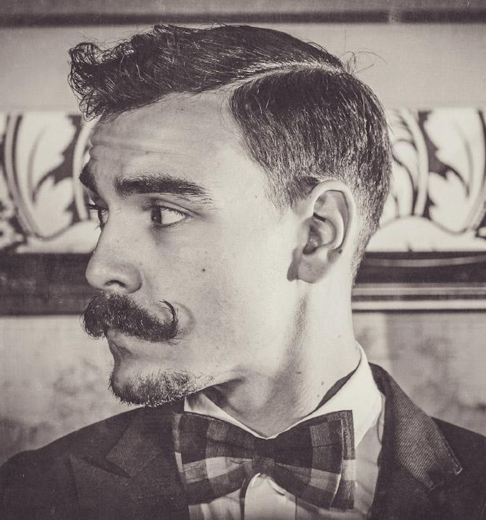 1893-Moustache-Wax-produits pour barbe huile pas cher entretien styles barbes hipster homme