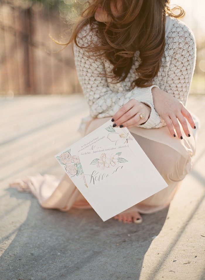 2-image-vintage-carte-d-invitation-mariage-des-couleurs-pastel-idee-deco-mariage-la-mariee