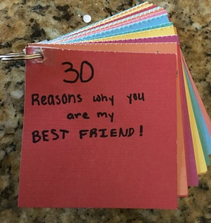 30-raisons-pour-lesquelles-tu-est-ma-milleure-amie-un-petit-livret-a-faire-soi-meme-idée-cadeau-pour-sa-meilleure-amie-a-faire-soi-meme