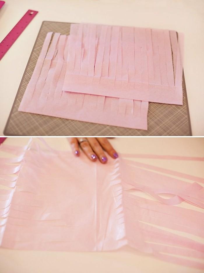 4deplier-le-papier-compose-de-deux-rangee-de-papier-frange-et-une-bande-centrale-non-decoupee-guirlande-en-papier