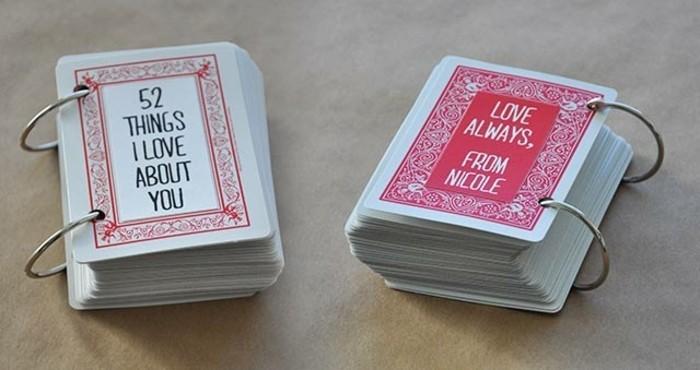 52-choses-que-me-plaisent-dans-ton-caractere-cartes-de-jeu-personnalisés-idée-cadeau-meilleure-amie