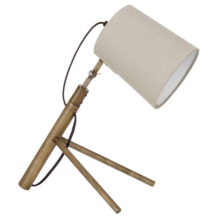 lampe-de-table-projecteur-en-bois-bouclair-meubles-retro-design