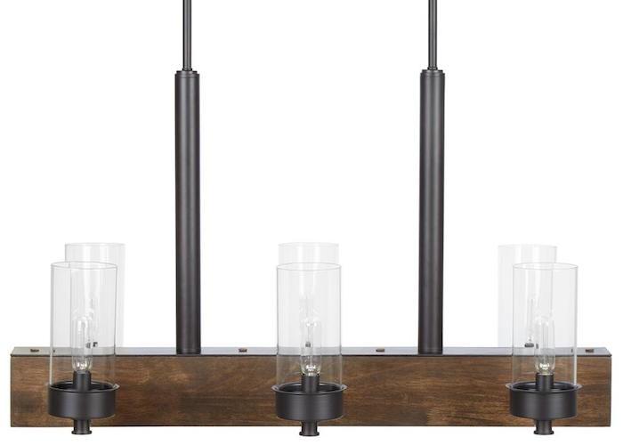 lampe-suspendue-barre-en-bois-rectangulaire-boucair-design-retro-bois-metal