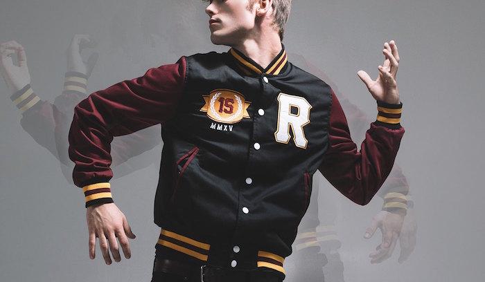 original_varsity_jacket_blouson-style-teddy-noir-bordeaux-hipster-homme