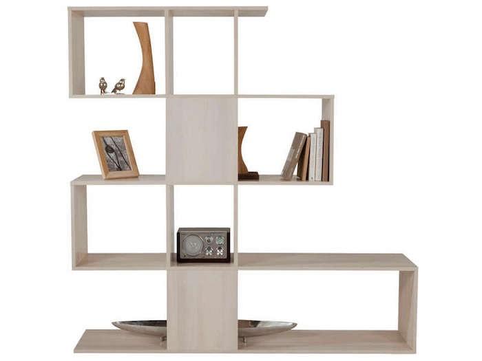 zig-zag-conforama-rangement-multicase-separer-une-chambre-en-deux-separation-de-piece-amovible-ikea-meuble-separateur-etagere-cube-de-rangement-acacia