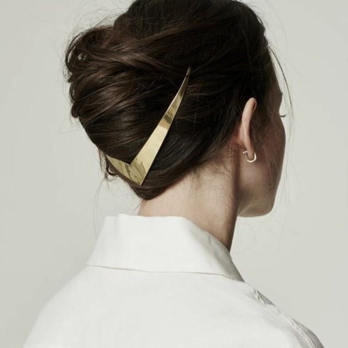 accessoire-à-cheveux-original-chignon-banane-facile