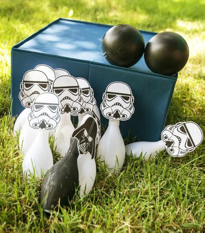 activité-star-wars-pour-les-enfants-jeu-de-boules
