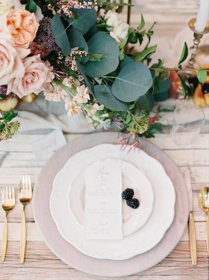 adorable-assiette-mariage-deco-pastel-couleur-qui-se-marie-les-pastel-couleurs-theme-de-mariage