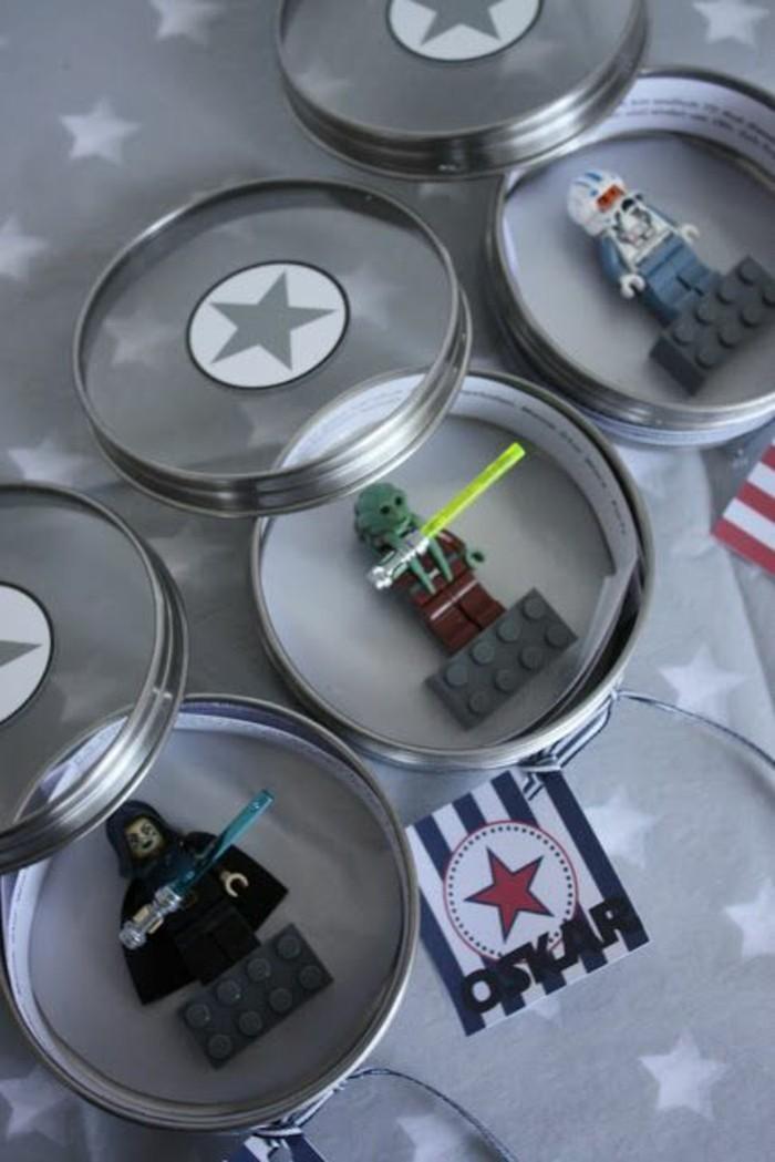 adorable-décoration-anniversaire-star-wars-idée-pour-une-fête-star-wars