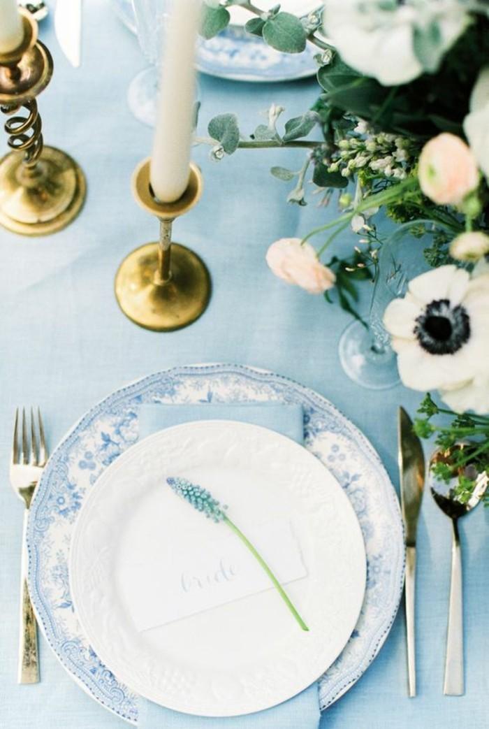 adorable-deco-pour-mariage-bleu-claire-decore-pastel-marier-les-couleurs