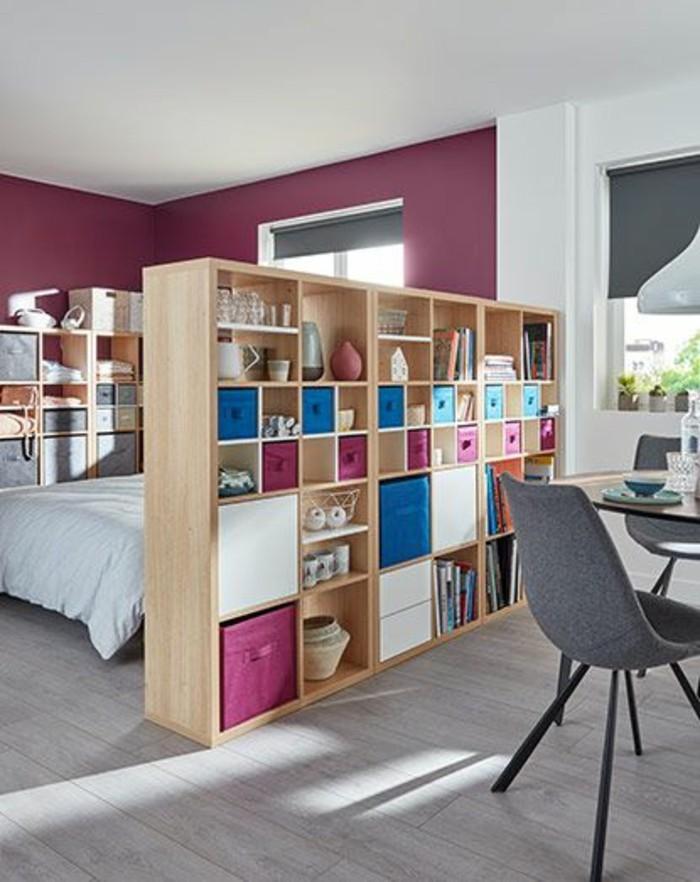 aménagement-petite-chambre-epargne-espace