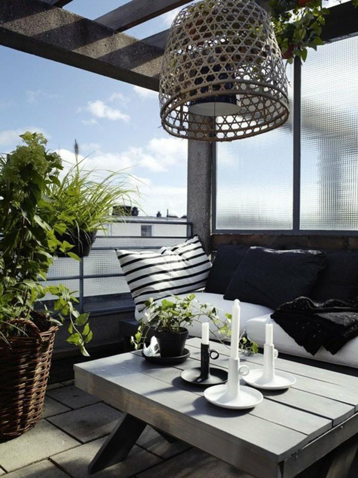 amenager-un-balcon-comment-decorer-son-balcon-idees-deco-originales