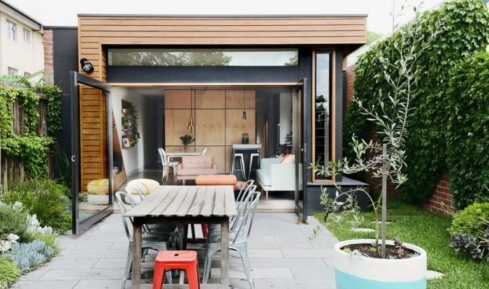 amenager-un-garage-en-chambre-comment-transformer-son-garage-jardin