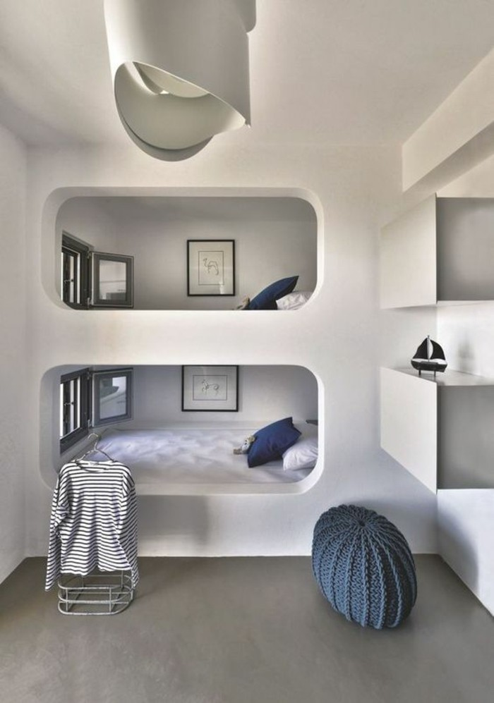 1001 id233es comment am233nager une petite chambre mini espaces